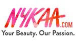 Nykaa offers and coupons