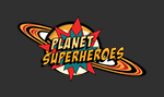 PlanetSuperHeroes offers and coupons
