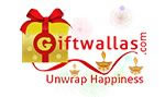 Giftwallas offers and coupons
