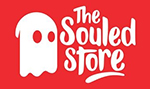 TheSouledStore Logo