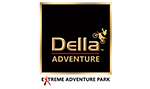 DellaAdventure offers and coupons