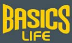 BasicsLife offers and coupons