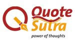 Quotesutra offers and coupons