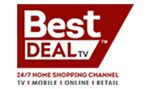 Bestdealtv offers and coupons