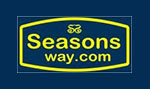 Seasonsway offers and coupons