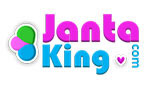 Jantaking offers and coupons