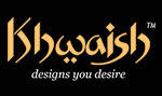 Khwaish offers and coupons