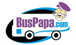 BusPapa offers and coupons