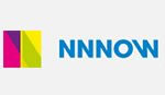 Nnnow offers and coupons