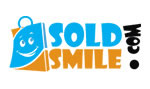 Soldsmile offers and coupons
