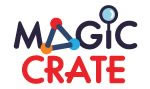 Magiccrate offers and coupons
