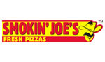 Smokinjoespizza offers and coupons