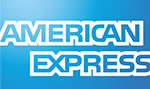 AmericanExpress offers and coupons