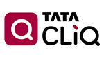 Tata CliQ offers and coupons