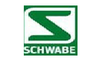 Schwabeindia offers and coupons