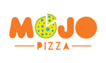 Mojo Pizza offers and coupons