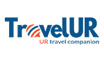 Travelur offers and coupons