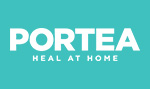 Portea offers and coupons