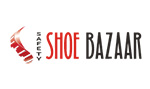 SafetyShoeBazaar offers and coupons