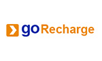 Go Recharge offers and coupons