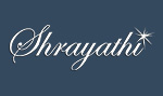 Shrayathi offers and coupons