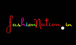 Fashionnation offers and coupons