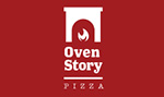 Ovenstory offers and coupons
