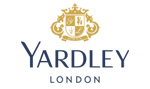 Yardley offers and coupons