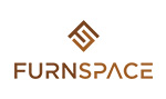 Furnspace offers and coupons
