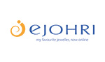 ejohri offers and coupons