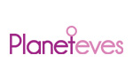 Planeteves offers and coupons