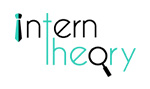 Intern Theory Logo