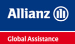 Allianzroadassist