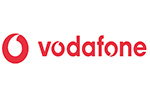 Vodafone offers and coupons