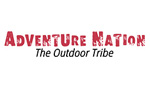 Adventure Nation offers and coupons