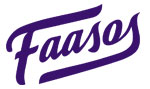 Faasos offers and coupons