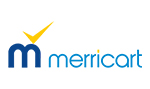 Merricart offers and coupons