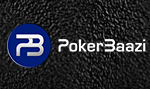 Pokerbaazi offers and coupons