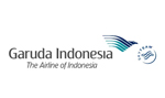 Garuda Indonesia offers and coupons
