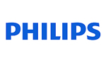 Philips offers and coupons