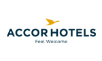Accorhotels offers and coupons
