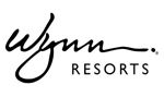 Wynn Resorts offers and coupons