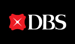 DBS Bank offers and coupons