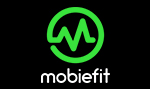 Mobiefit offers and coupons