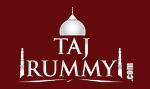 Taj Rummy offers and coupons