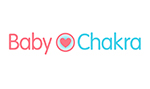 Babychakra offers and coupons