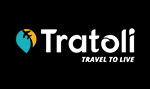 Tratoli offers and coupons