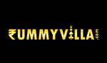 RummyVilla offers and coupons