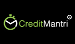 CreditMantri offers and coupons