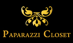 PaparazziCloset offers and coupons